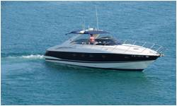 Rent Camargue 50