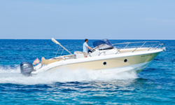 Alquile Sessa Key Largo 30