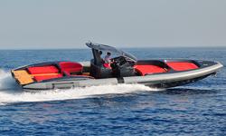 Alquiler Pirelli 1400
