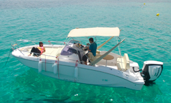 Rent Sessa Key Largo 24