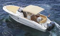Alquiler Sessa Key Largo 30