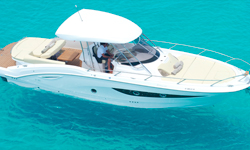 Mieten Sessa Key Largo 34